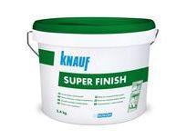 Super Finish