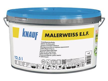 Malerweiss E.L.F.