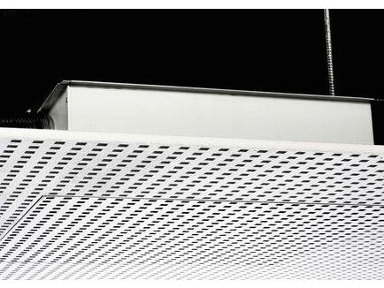 Air Panel