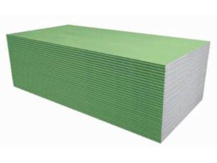 Green KTS