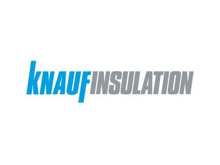 Knauf Insulation AS