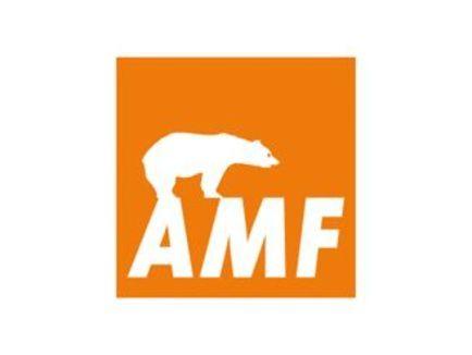 Knauf AMF Verwaltungsgesellschaft mbH
