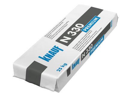N 330 Premium
