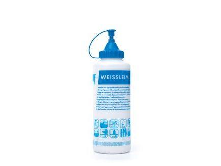 WEISS-lim