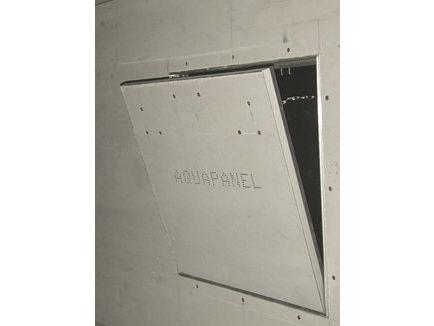 Aquapanel® REVO Feuchtraum