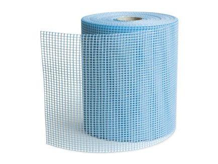 Aquapanel® Armierungsband Aussen
