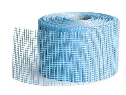 Aquapanel® Fugenband