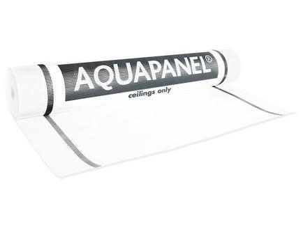 AQUAPANEL® SkyLite Gewebe