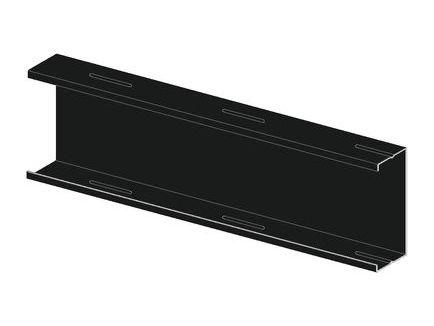 KAW-Fassadenprofil 150