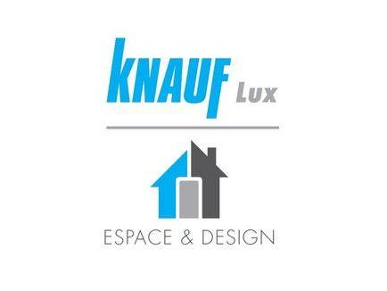 Knauf Lux Espace & Design