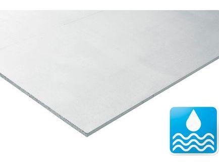 AQUAPANEL® Cement Board Universal DIY