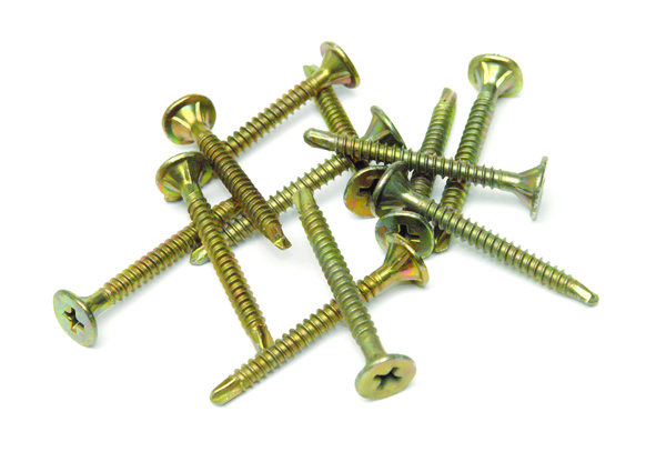 AQUAPANEL® Exterior Maxi Screws (SB)