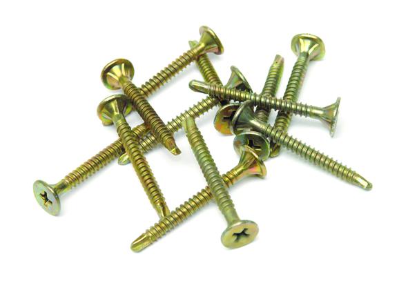 AQUAPANEL® Exterior Maxi Screws (SB)