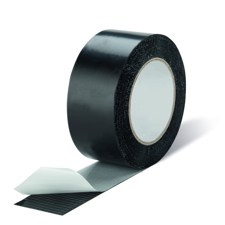 Windliner Tape