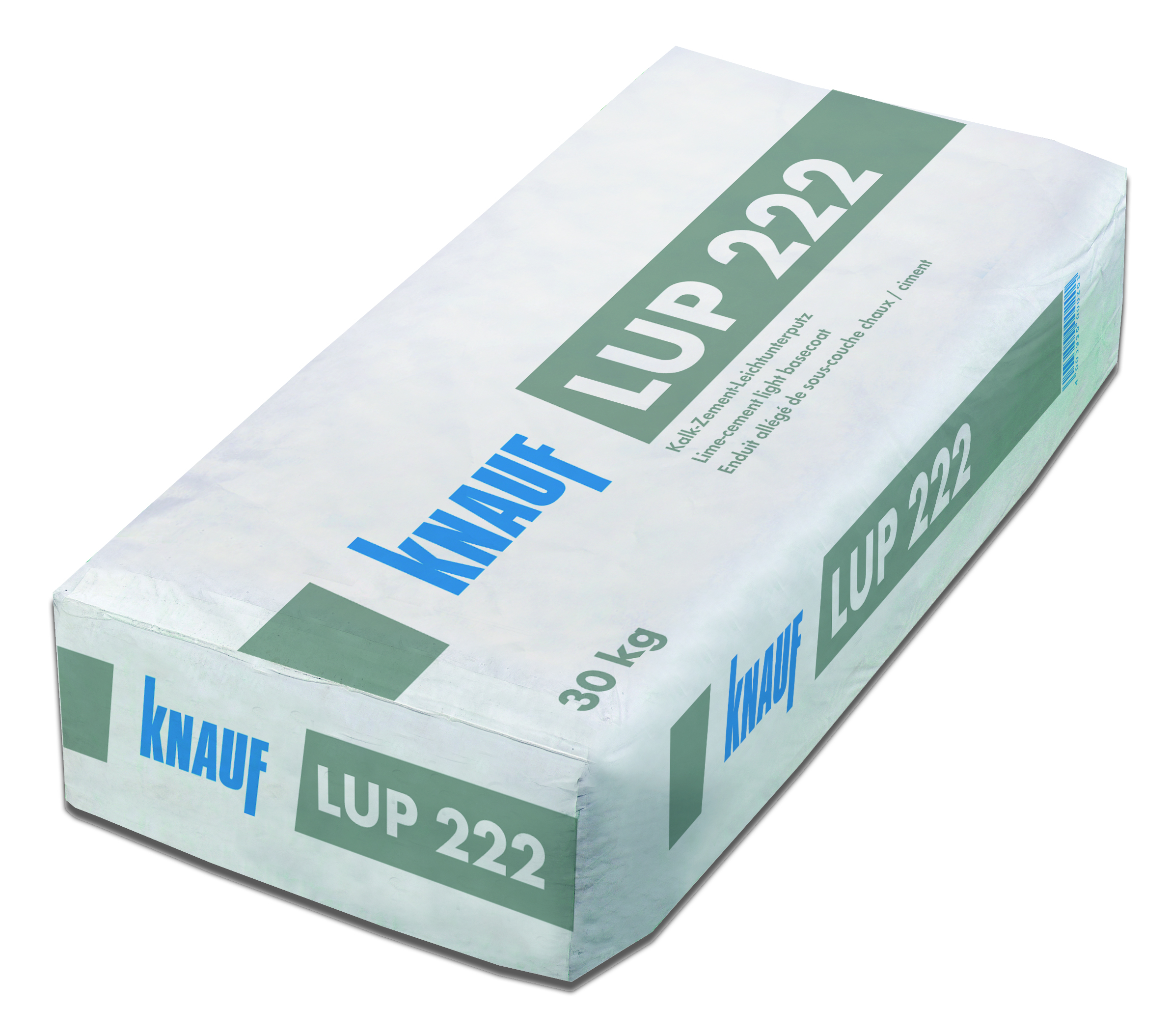 LUP 222