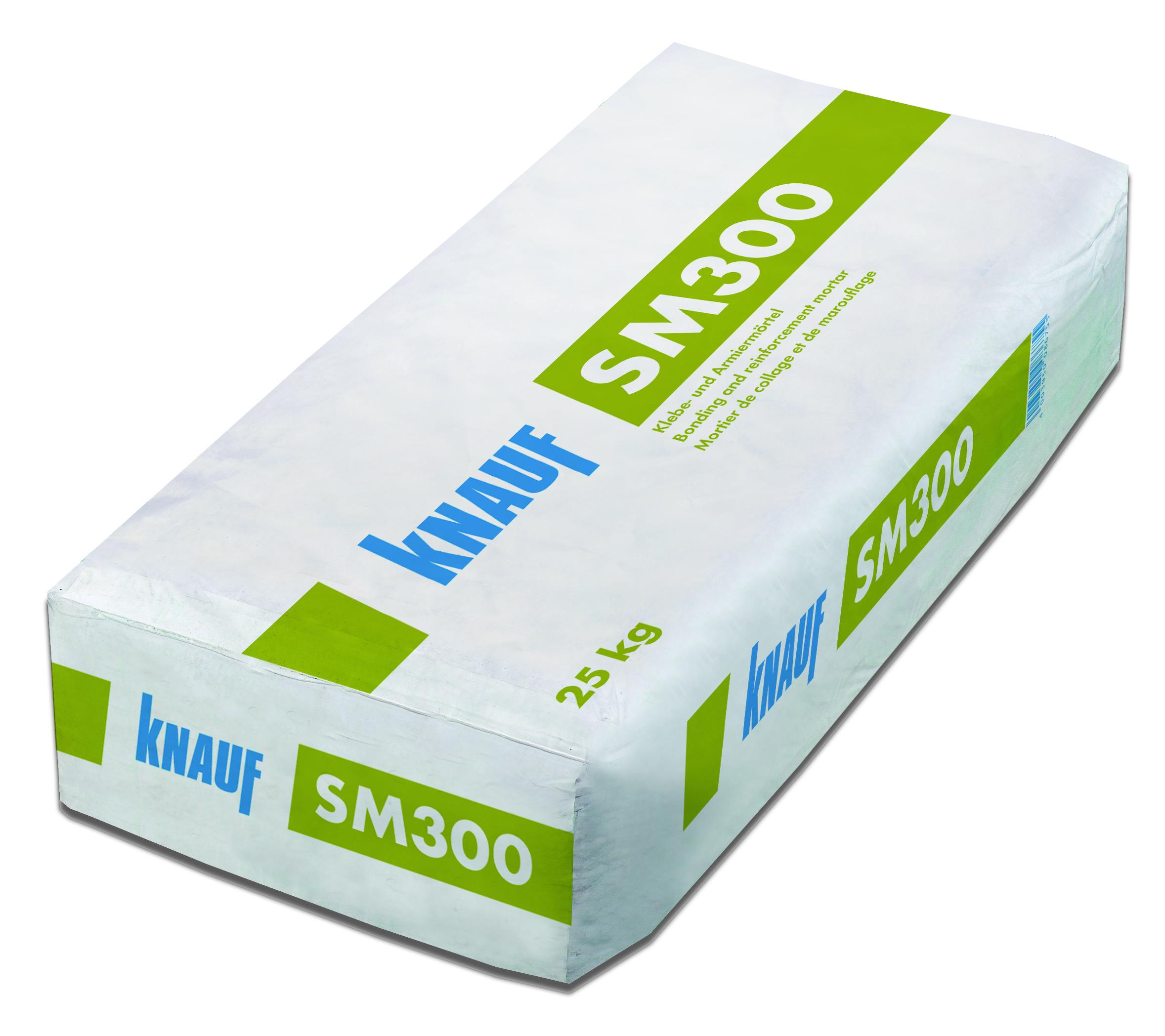 SM300