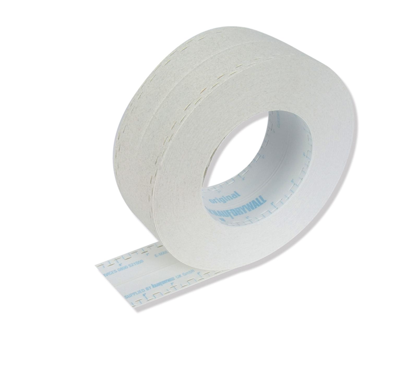 Corner Flex Tape