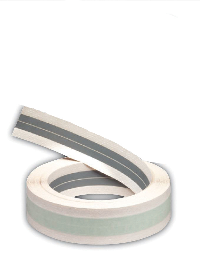 Flexible Metal Tape