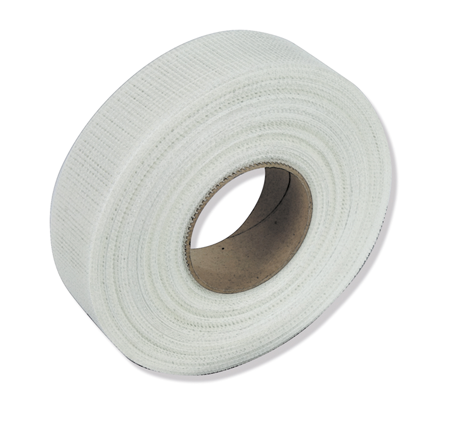 Fibre Glass Joint Tape