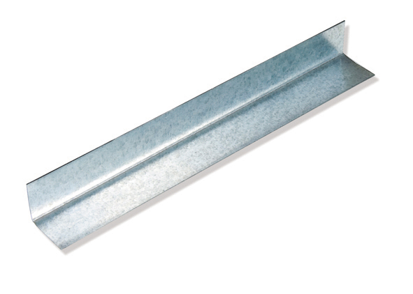 Angle Sections