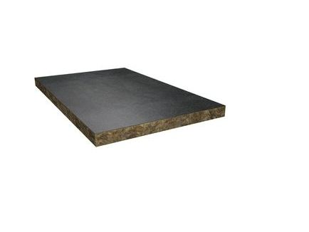 Knauf Insulation TS - Thermo-teK BD 035 VBS