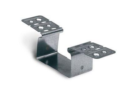 Befestigungs-Clip