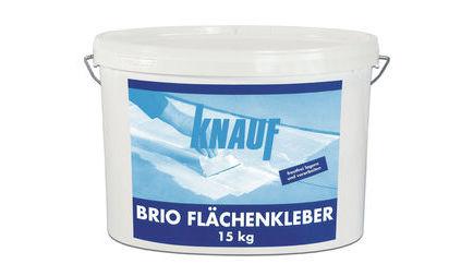 Brio Flachenkleber