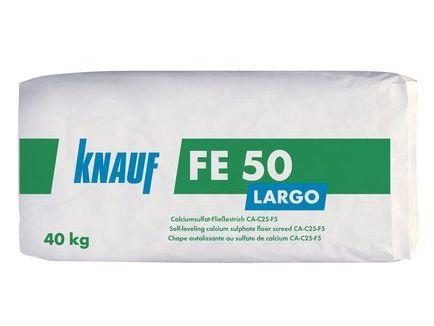 FE 50 Largo
