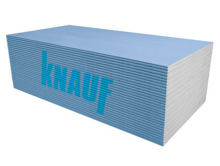 Blue GKFI/HF