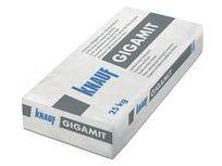 Gigamit