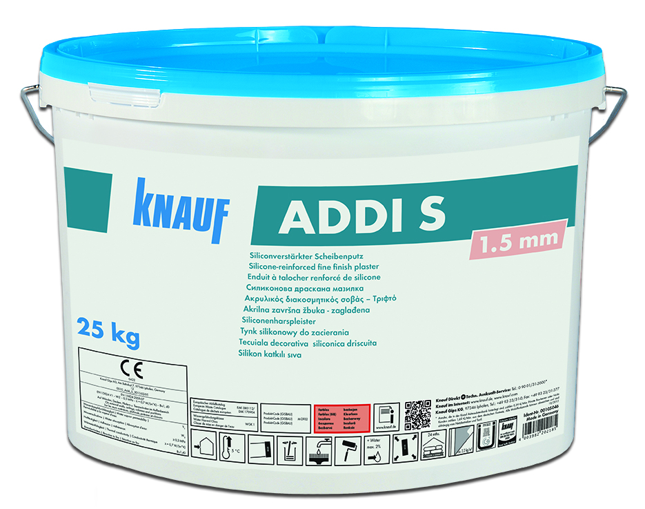 Addi S