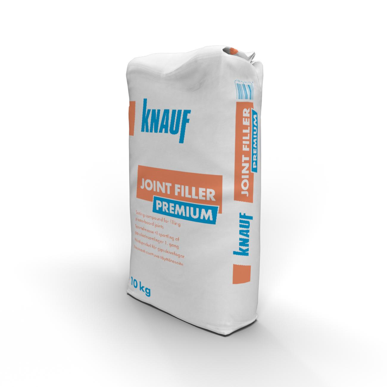 Joint Filler Premium