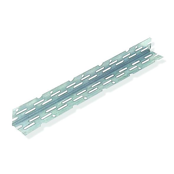 Drywall Angle Bead