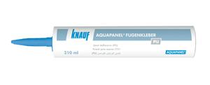 AQUAPANEL® Joint Adhesive (PU)