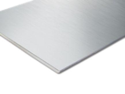 Diamant Steel GKFI