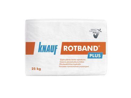 Rotband plus