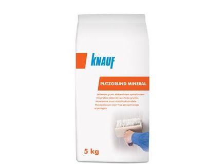 Putzgrund Mineral