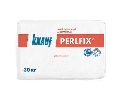 КНАУФ-Перлфикс