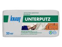 КНАУФ-Унтерпутц