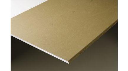 Silentboard DF13 HRK 12,5 mm