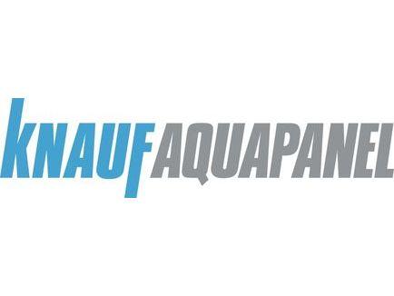 Knauf Aquapanel