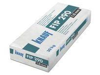 FIP 290