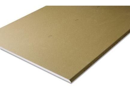 Silentboard GKF Gipsplatte Mit Aussergewhnlichem Schallschutz
