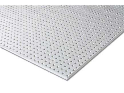 Cleaneo Akustik linear