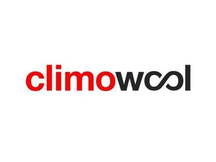 Climowool GmbH