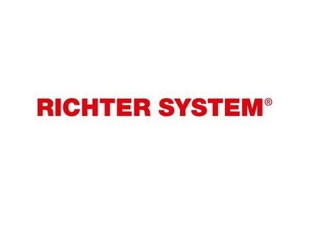 Richter System GmbH & Co. KG