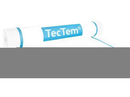 TecTem® Gewebe