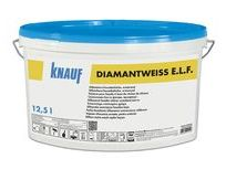 Diamantweiss E.L.F.