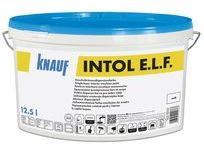 Intol E.L.F.
