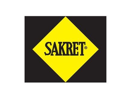 Sakret Bausysteme GmbH & Co.KG